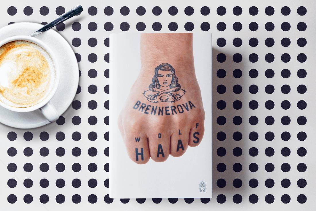 wolf-haas-brennerova-schonhalbelf-buch-kritik-rezension