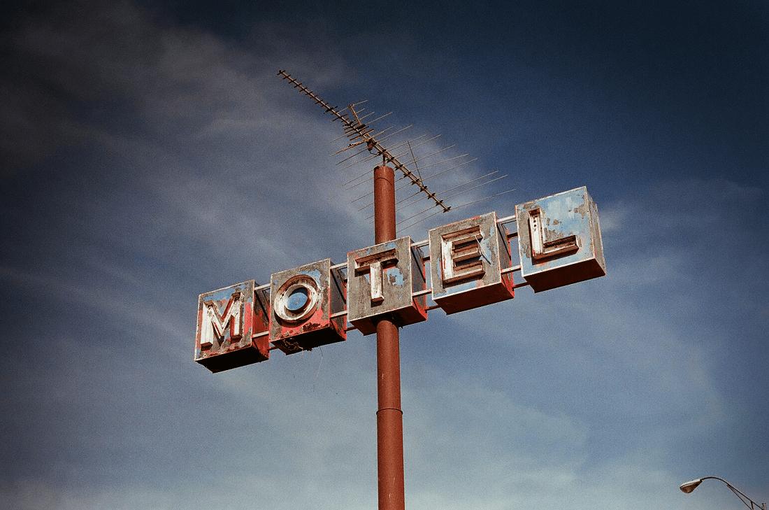 bates-motel-norman-serientipp-serie-schonhalbelf-thriller