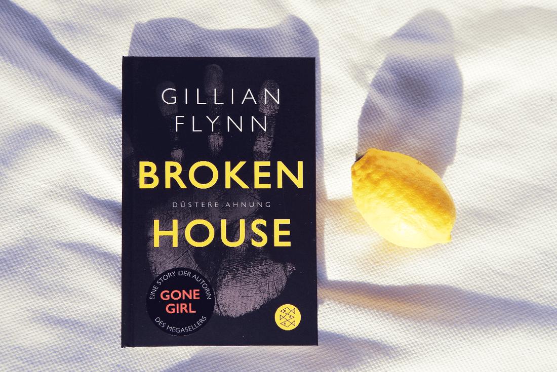 gillian-flynn-broken-house-schonhalbelf-buch-kritik
