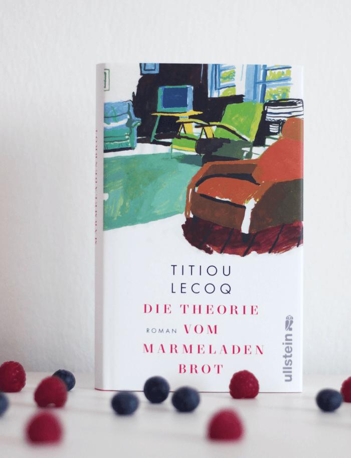 titiou-lecoq-die-theorie-vom-marmeladenbrot-schonhalbelf-buch-kritik-cover
