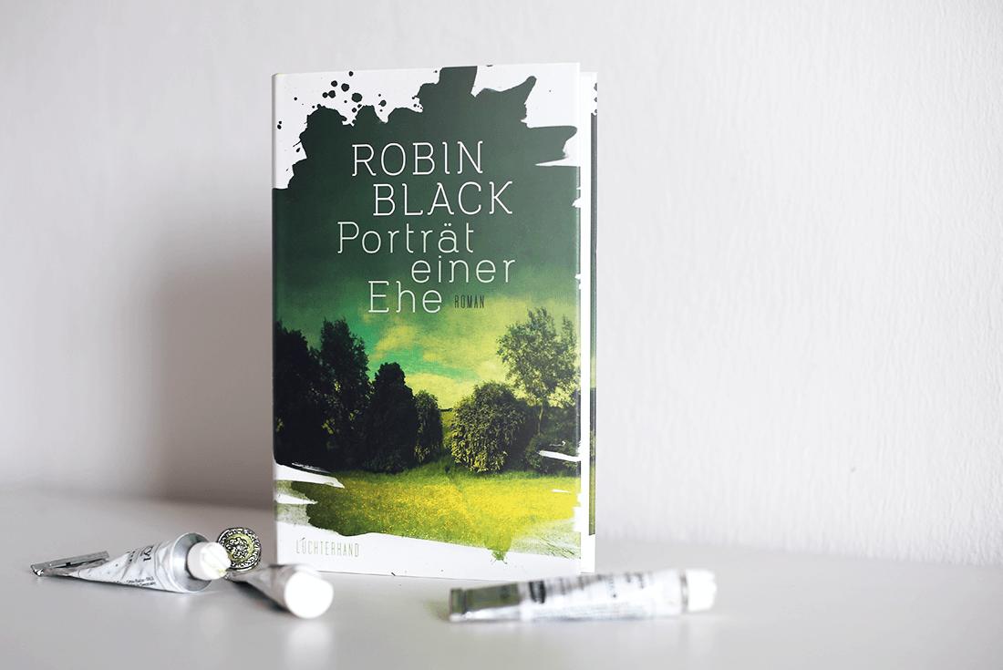 robin-black-portraet-einer-ehe-buch-kritik-rezension-schonhalbelf-luchterhand