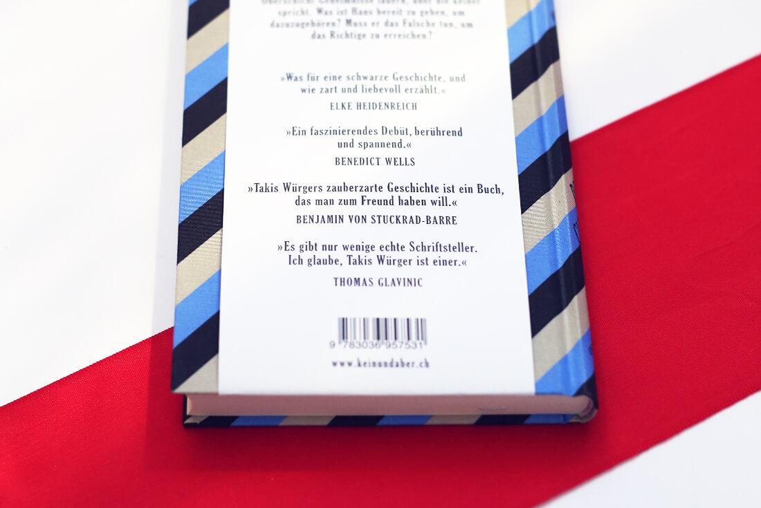 takis-wuerger-der-club-schonhalbelf-buchblog-buch-kritik-buchtipp