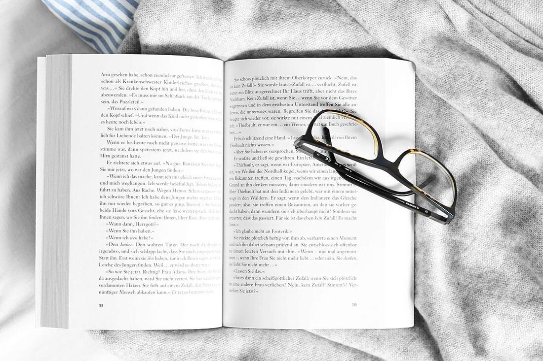 schonhalbelf-fragebogen-the-book-blogger-tag-buchblog-literaturblog-buchtipps-lesetipps-literaturblog