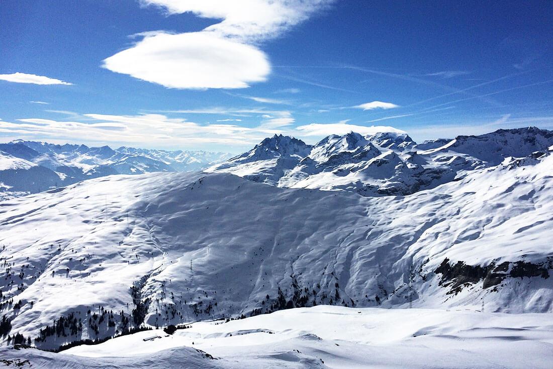 schonhalbelf-monatsrueckblick-maerz-2017-skifahren-berge-laax-flims-falera-schweiz-urlaub-reisen