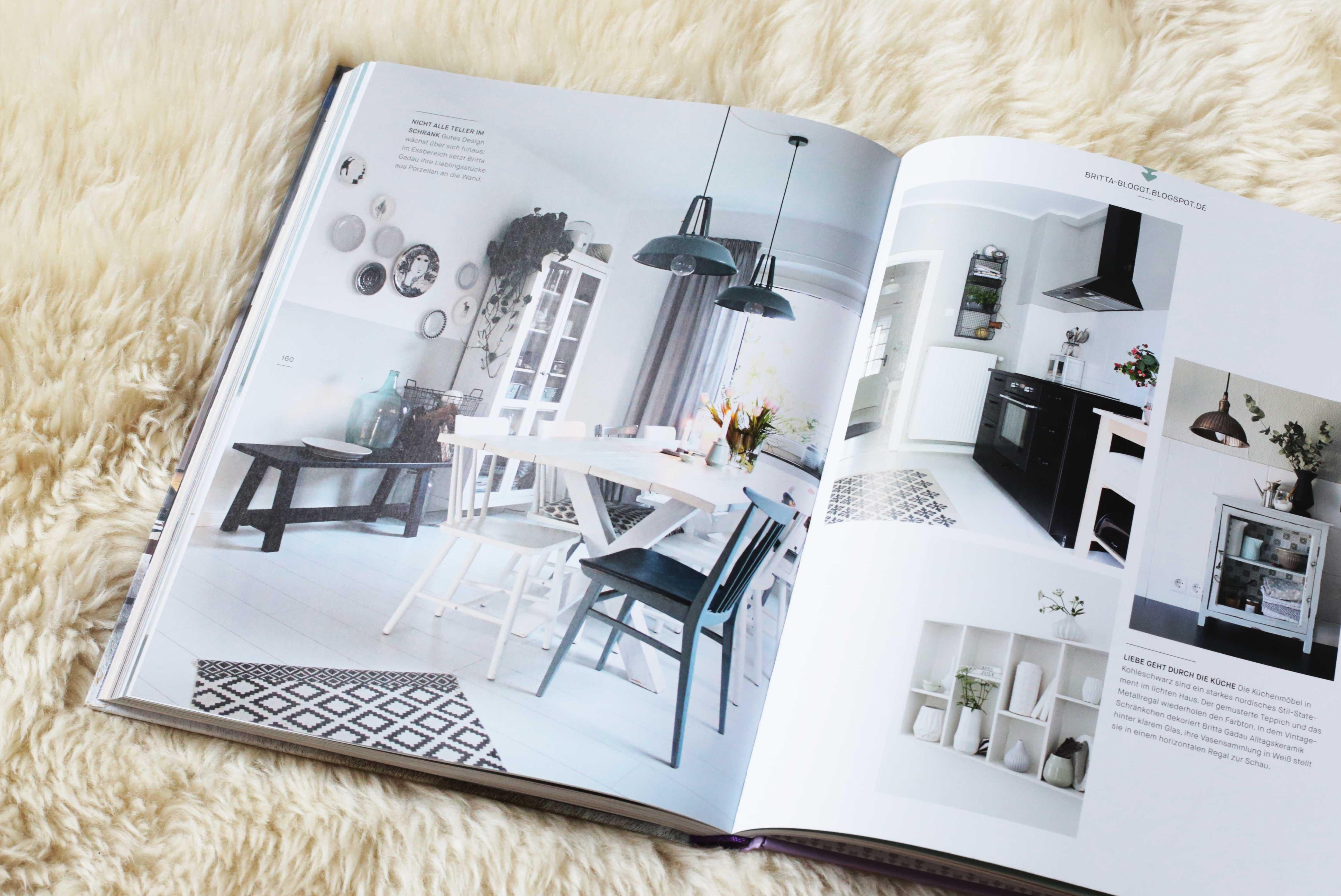 best-of-interior-die-wohntrends-2018-callwey-schonhalbelf-lifestyle-trend-tipp-empfelhung-home-design-neuerscheinung-coffee-tabel-book-buchblog