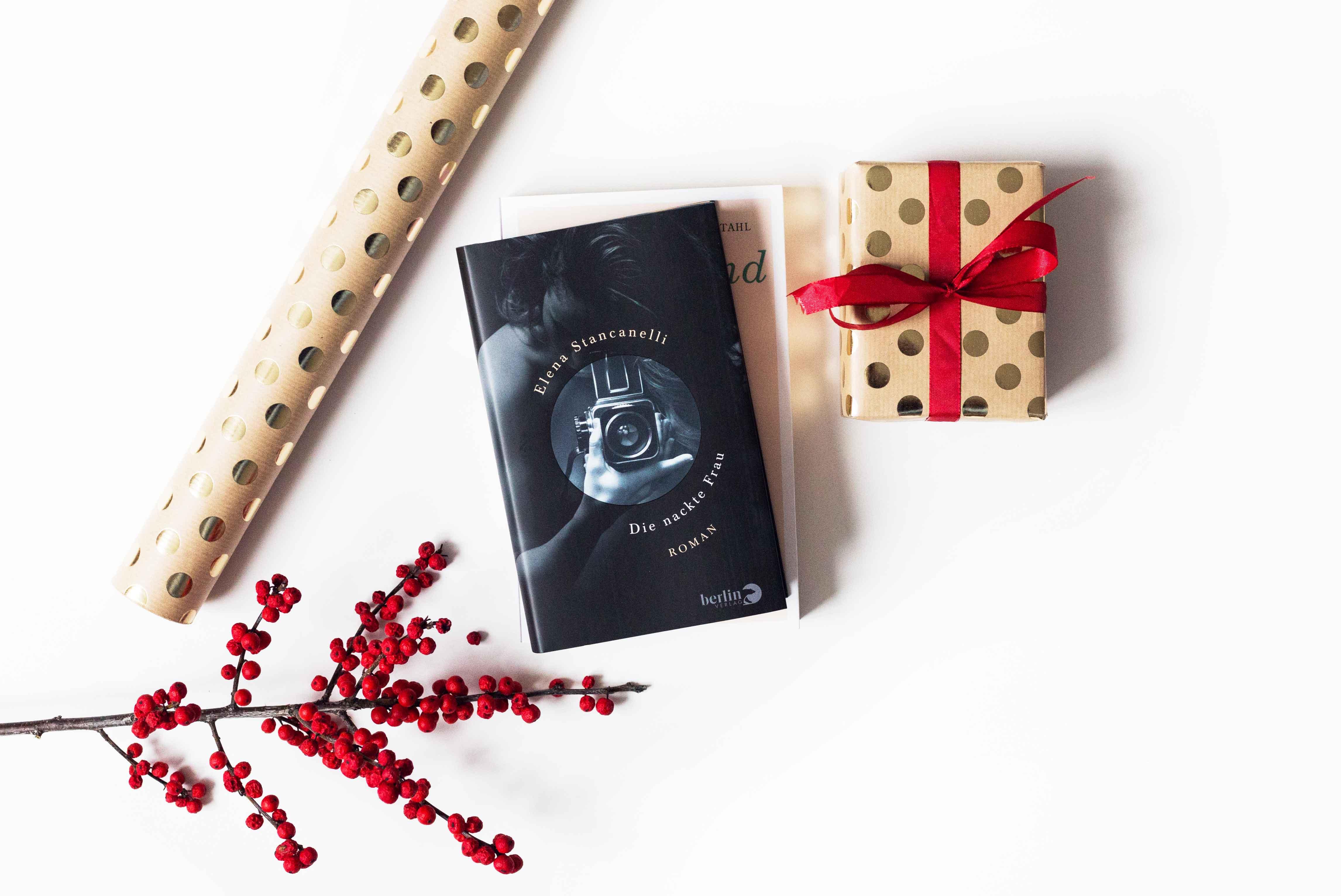 schonhalbelf-buchgeschenke-weihnachten-geschenktipps-buecher-verschenken-geschenkideen-verpacken-literatur-2017